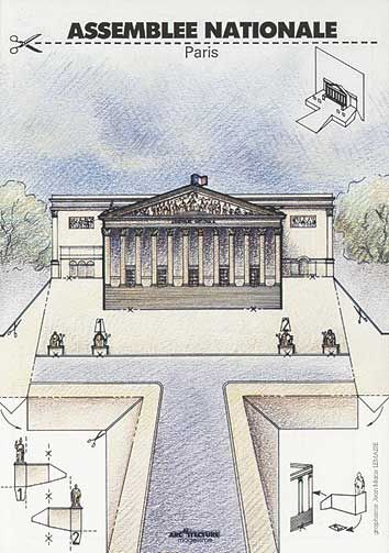 k6078 - Assemblée nationale
