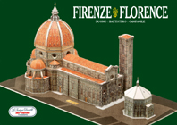 ID036 - Firenze - Florence