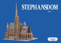 ID042 - Stephansdom (Wien)